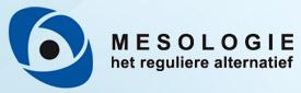 Mesologie